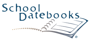 SDB_Logo(300×150)