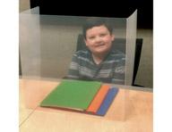 Desk-Shield-w-Student2-1-1